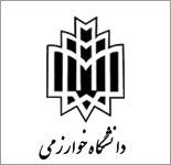 kharazmi