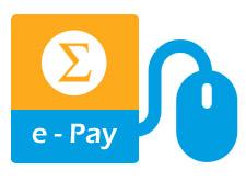 سامانه پرداخت الکترونیک