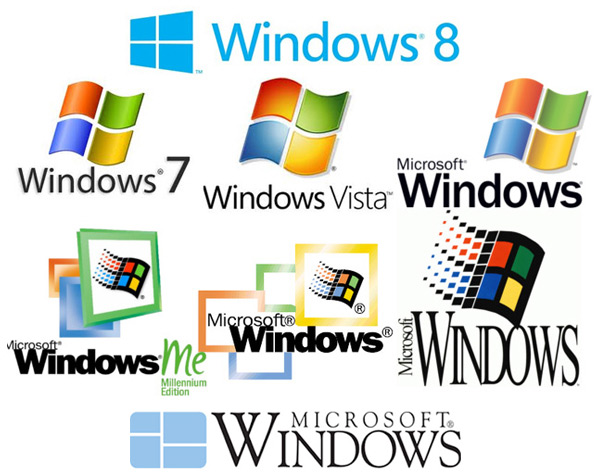 logos-windows-saga(2)
