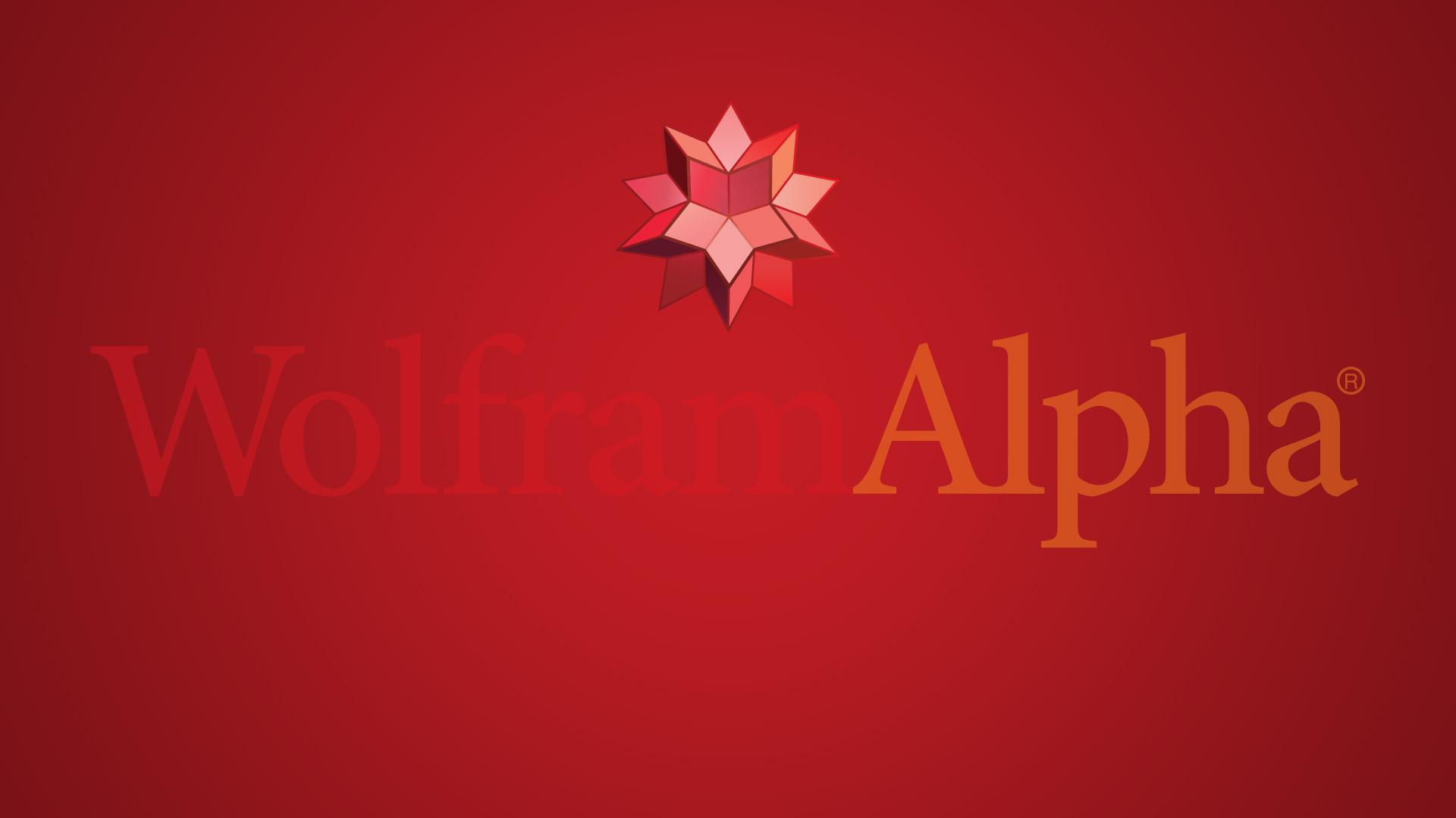 wolfram-alpha-1920