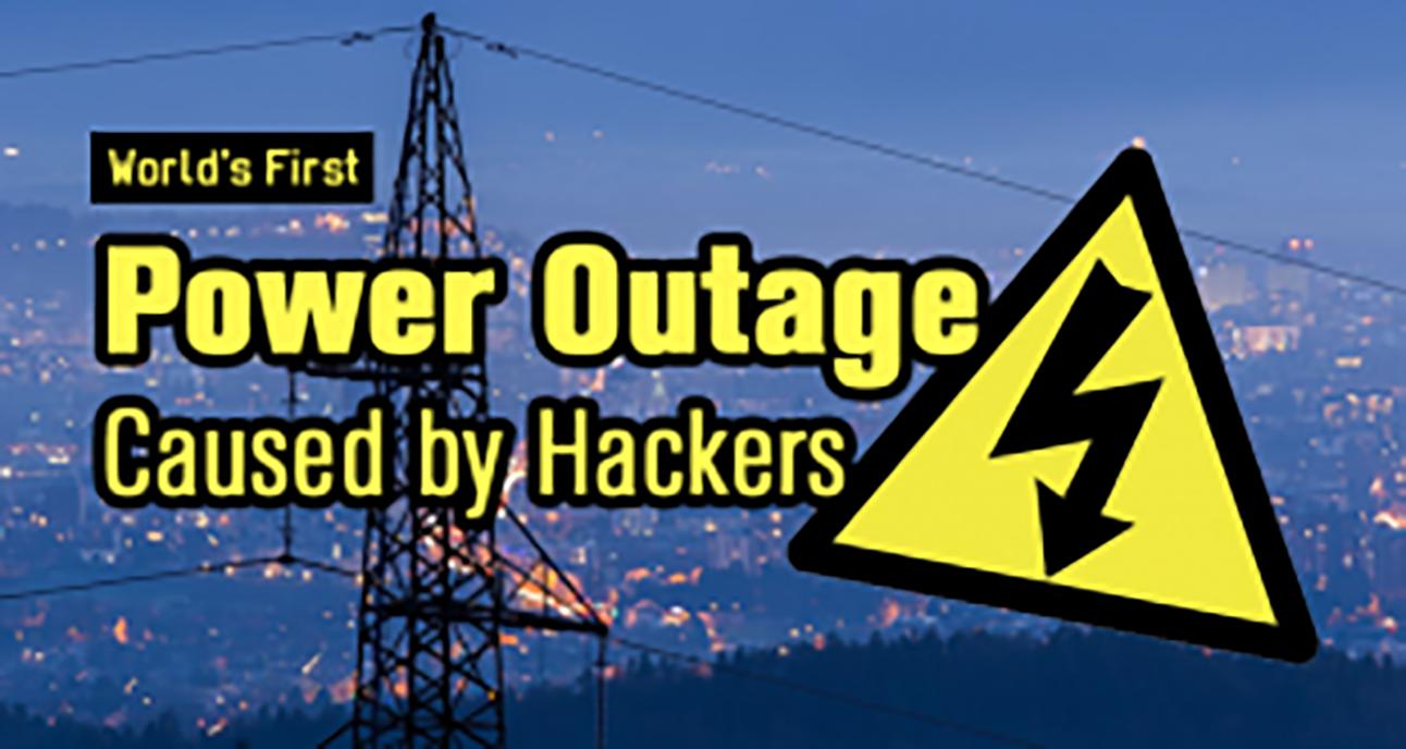 Ukraine-power-system-hacked-310x165