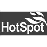 هاتاسپات