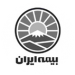 بیمه ایران آتی نگر